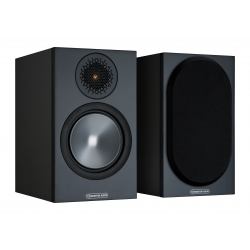 Monitor Audio Bronze 50 (Czarny)